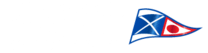 Daily Boat Rental logo in white