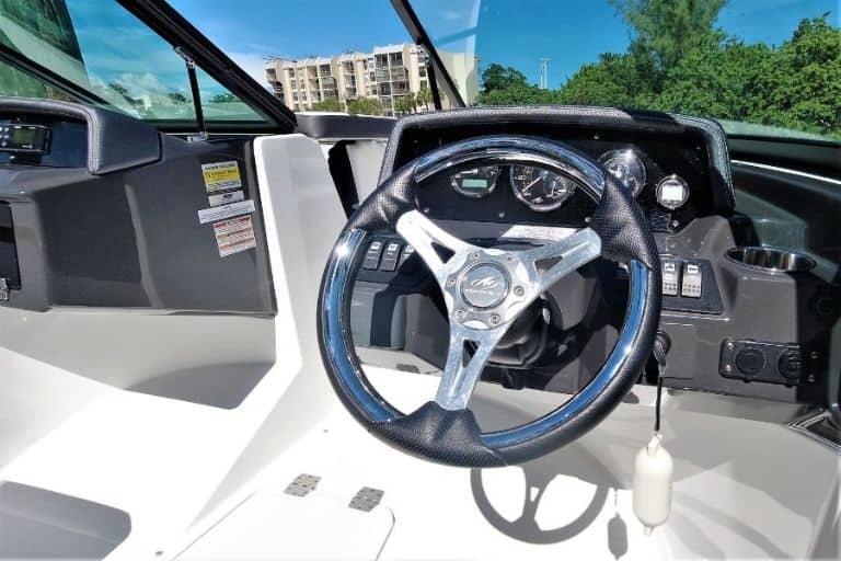 m-205-helm-steering