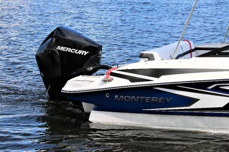 m-205-mercury-900